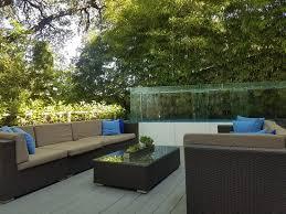 photo0 jpg picture of kimber modern hotel austin tripadvisor