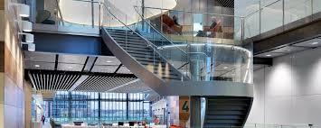 Interior Design Research Topics by Topics R U0026d Management Research U0026 Development