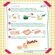 recette de cuisine cuisine recette intérieur intérieur minimaliste brainjobs us
