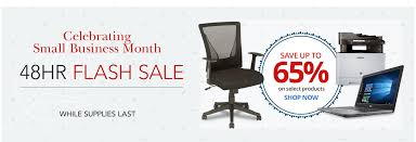 canap駸 mobilier de office depot officemax office supplies and furniture