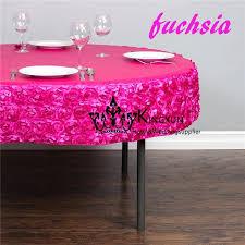 tablecloth rental rosette table cloth rosette tablecloth rental los angeles holoapp co