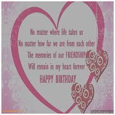 birthday cards unique best friend birthday card messag