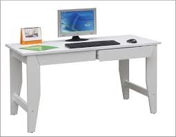 Used Reception Desk For Sale by Desks Corner Study U0026 Office Desks Temple U0026 Webster