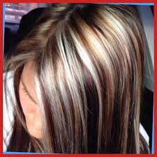 highlight lowlight hair pictures 40 blonde and dark brown hair color ideas hairstyles haircuts