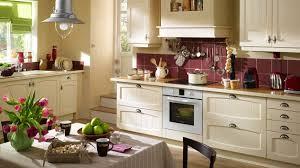 deco pour cuisine des styles de déco pour votre cuisine maison actuelle et travaux
