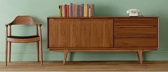 furniture 60s nathan furniture jpg 900 389 60s furniture pinterest 50s