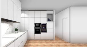 Cuisine Minimaliste Design by Joyanahome2 Cuisine Sur Mesure Schmidt Blog Design Jo Yana