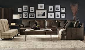 leather living rooms castle fine furniture leather living rooms castle fine furniture