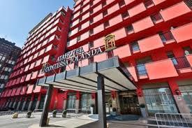 casa di cura san pio x prenotazioni prenota il tuo albergo a humanitas san pio x italia hotels