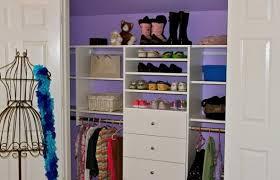 organizing kids closets clean up the mess with kids u0027 closet