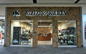 pembroke mall rudy and kelly hairstylist