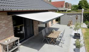 Patio Awning Spare Parts Awning Patio Awnings For A Shady Terrace Brustor