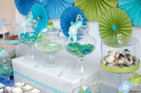 baby showers ideas astonishing right start in baby boy shower ideas baby shower