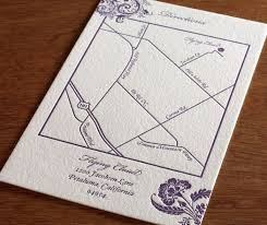 marvelous create map for wedding invitation 22 for your wedding