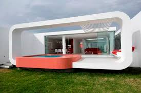 modern style house the important features when building modern style houses home