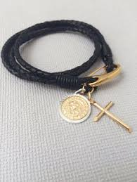 men s religious jewelry find exciting new jewelry for men wearing