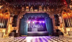 Halls For Rent In Los Angeles 9 Best Music Venues In Los Angeles Doorsteps Rent