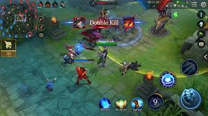 aov wallpaper arena of valor 5v5 arena game android apps on google play