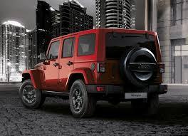 european jeep wrangler the geneva motor show it u0027s showtime fca space