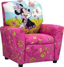 Minnie Mouse Armchair Minnie Mouse Chair Minnie Mouse Chairs Minnie Mouse Chair 60 From