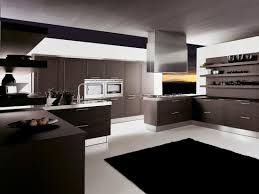 kitchen kitchen countertops kitchen renovation ideas 2016 small