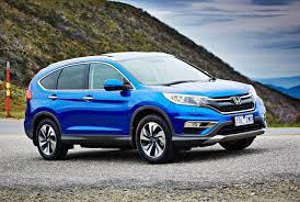 suv honda 2014 next gen honda cr v to be larger 7 seat option likely