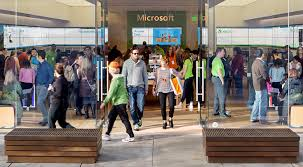 who has the best black friday deals in austin tx 2016 microsoft store the domain austin tx