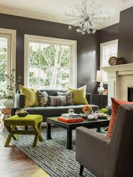kitchen painted living room furniture front room paint colors