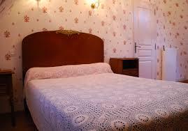chambre d hôtes à dinge haute bretagne ille et vilaine chambres d hôtes au domaine de rimou zimmern rimou haute bretagne