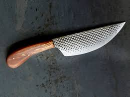 kitchen chef knives chef knife chelsea miller knives
