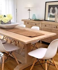 Beachwood Designs Furniture Store Sydney - Beechwood bedroom furniture