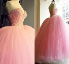 light pink quince dresses lovely light pink quinceanera dresses 2016 vestidos de 15 anos