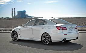 isf lexus 2018 lexus is f cars i like pinterest lexus isf cars and jdm
