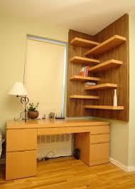 Shelves For Office Ideas Best 25 Modern Home Offices Ideas On Pinterest Modern Home
