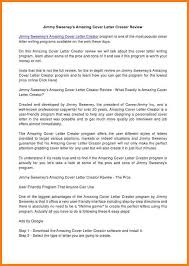 inspirational amazing cover letter creator download 72 with