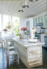 Country Style Kitchen Furniture by Kitchen Furniture Best Country Kitchen Cabinets Ideas On Pinterest
