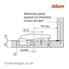 blum corner cabinet hinges blind corner hinge