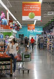 is albertsons open thanksgiving click and you shall receive online grocery shopping expanding in