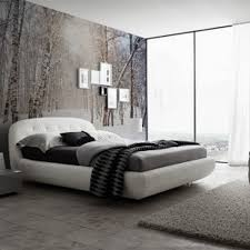 Modern Wallpaper Bedroom Designs Modern Wallpaper For Bedroom Photos And Wylielauderhouse