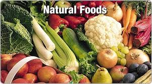 what is a healthy diet that i can make a habit for life updated