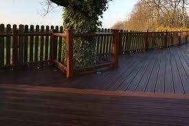home tips menards composite decking maintenance free decking