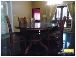 kerala home dining room design home design