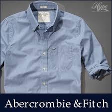 Cheap Name Brand Clothes For Men Hype Rakuten Global Market Abercrombie U0026amp Amp Fitch Shirt