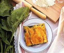 kretische küche kreta homepage margaretha hopfner kretische küche