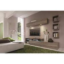 amsterdam combination 11103 modern wall unit entertainment