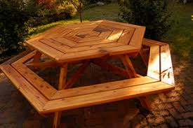 Outside Table Plans Free by Outside Table Plans Wooden Plans Free Convertible Crib Plans