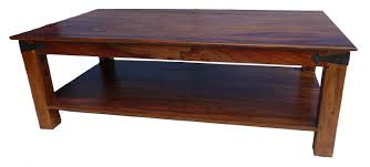 Big Square Coffee Table by Extra Large Coffee Table Tables Big Country Thippo