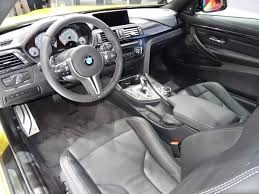 2015 bmw m4 coupe price 2015 bmw m4 coupe makes formal debut in detroit kelley blue book