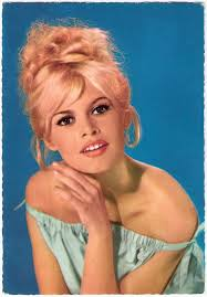 5 facts about 1960 hairstyles 1960s hairstyles for women for life and style
