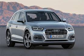 audi q5 facelift release date audi q5 launch date price features and specifications